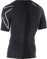 2XU Short Sleeve Compression Top (Men's)
