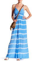 Gypsy 05 Gypsy05 Triangle Maxi Dress