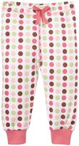 Sweet Peanut Time for Tea Cozy Pants (Baby)-0-3 Months
