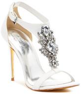 Ted Baker Naiss Crystal Embellished Sandal