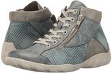 Rieker R3462 Liv 62 Women's Shoes