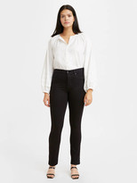 Thumbnail for your product : Levi's 312 Shaping Slim Fit Women's Jeans