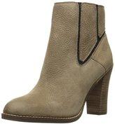 Lucky Brand Lucky Women's Lk-Maldeev Boot