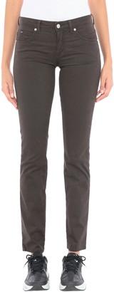 Harmont & Blaine Casual pants - Item 36916015IT