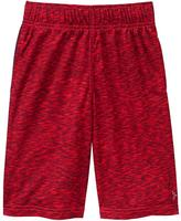 Gymboree gymgo Active Shorts