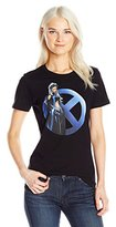 Marvel Women's Storm X-Men T-Shirt