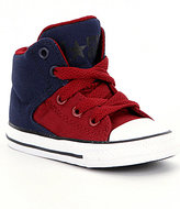 Converse High Street Boys' Sneakers
