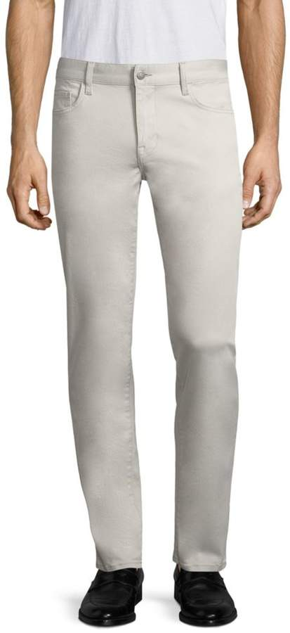 83787eaeb8f7 J. Lindeberg Trousers For Men - ShopStyle UK