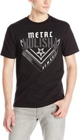 Metal Mulisha Men's Transfer T-Shirt
