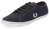 Fred Perry Kingston Mesh Sneaker