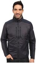 Kuhl Firefly Jacket Men's Coat