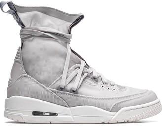 Jordan Air 3 Retro Explorer Li sneakers