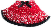 Disney Minnie Mouse Tutu for Girls