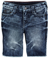True Religion Geno SN Short (Little Boys)