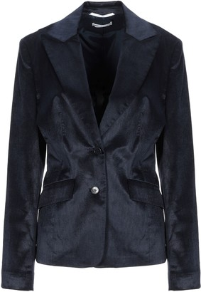 St. Emile Suit jackets