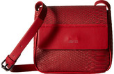 Kenneth Cole Reaction On the Border Mini Bag