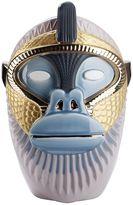 Kandti Primates Vase