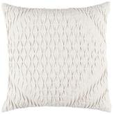 Surya Baker Pillow
