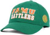 Top of the World Florida A&M Rattlers NCAA Teamwork Cap