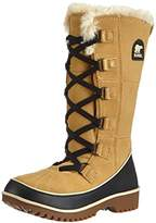 Sorel Tivoli High II, Women Snow Boots,(38 EU)