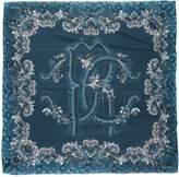 Roberto Cavalli Square scarves - Item 46533305