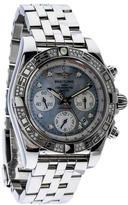 Breitling Chronomat 41 Watch