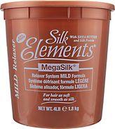 Silk Elements Shea Butter Mild Relaxer