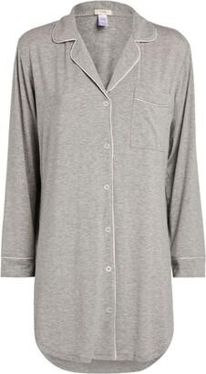 Eberjey Gisele Pyjama Shirt