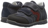 Primigi PCK 8033 Boy's Shoes