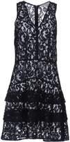 MICHAEL Michael Kors Short dresses - Item 34759917