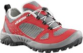 Baffin Women's Amazon Hiking Shoes