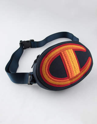 Champion Prime Novelty Waist Pack