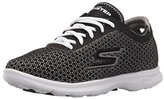 Skechers Performance Women's Go Step Cosmic Walking Shoe