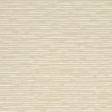 GP & J Baker - Grass Cloth Wallpaper - BW45049/1 Ivory/Cream