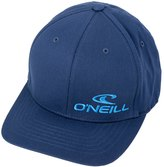 O'Neill Men's Lodown Hat 8141068