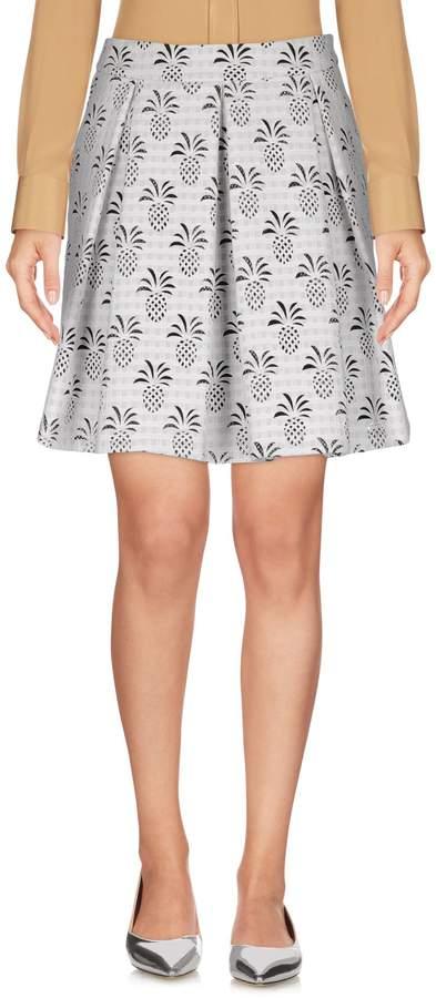 Paul & Joe Mini skirts - Item 35322292