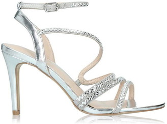 Carvela Liberty Sandals