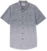 Billabong Men's Faderade Cotton Shirt