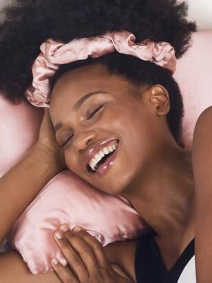 Kitsch The Satin Pillow Scrunchies