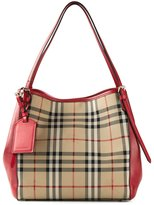 Burberry 'The Small Canter' tote
