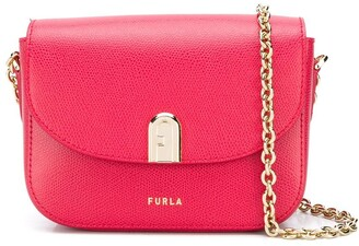 Furla Sleek shoulder bag