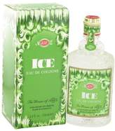 Maurer & Wirtz 4711 Ice by Eau De Cologne 3.4 oz (Men)