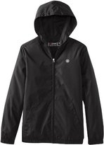 Element Big Boys' Cornell Jacket
