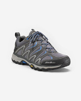 Eddie Bauer Men's Lukla Pro Waterproof Lightweight Hiker