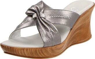Onex Women's Julianna Wedge Sandal