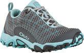 Oboz Women's Aurora Hiking Shoe