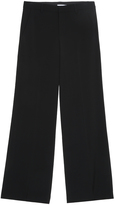 Vince Wide Legged Trousers