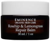 Eminence Rosehip & Lemongrass Repair Balm