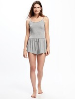 Old Navy Sleep Romper for Women