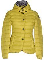 Refrigiwear Down jacket